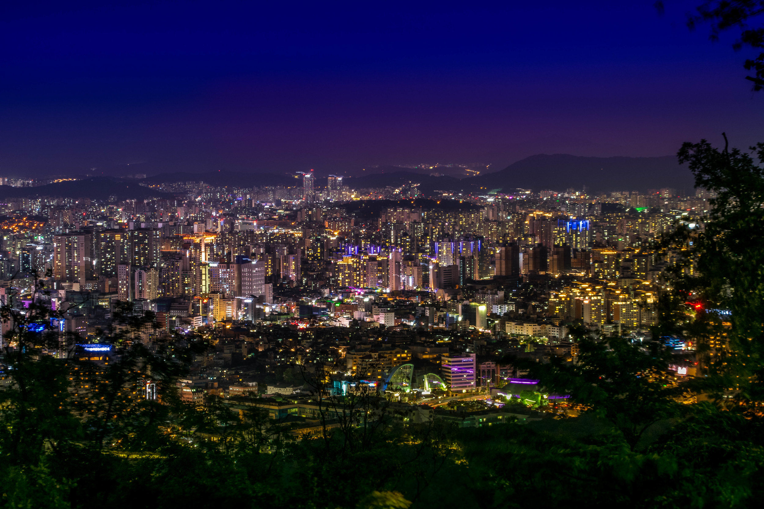 20180721-_DSC0061_namsan-night.jpg