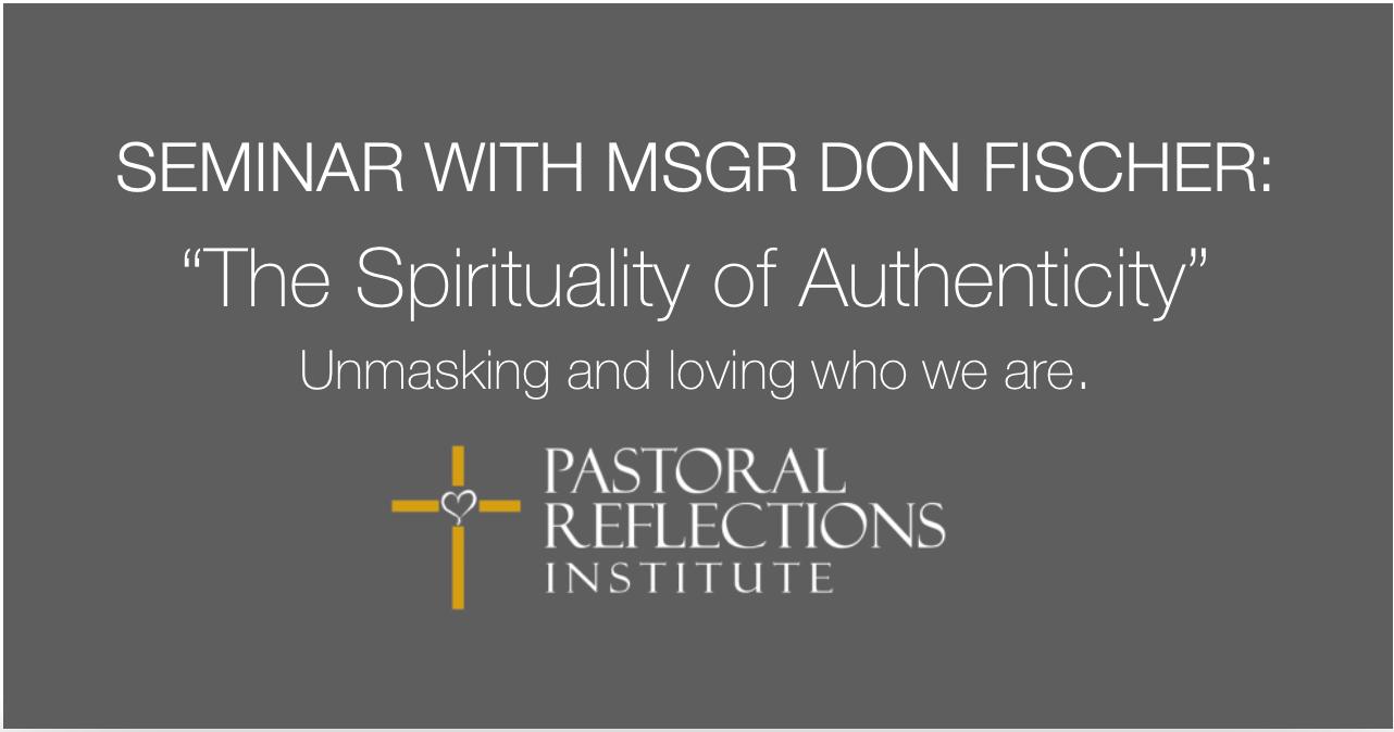 Seminar-in-Fort-Worth-September-29-2018.png