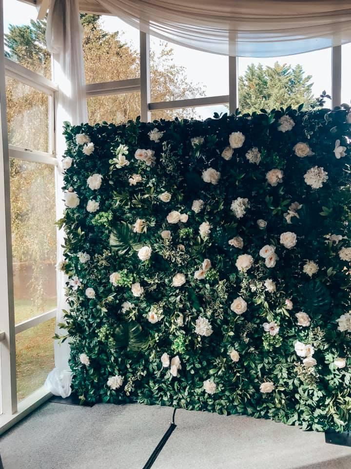 Ivory Garden wall Chalet 2.jpg