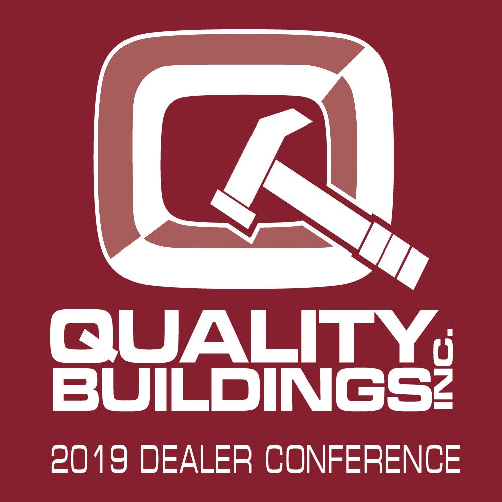 2019-Dealer-Conference-Logo.png