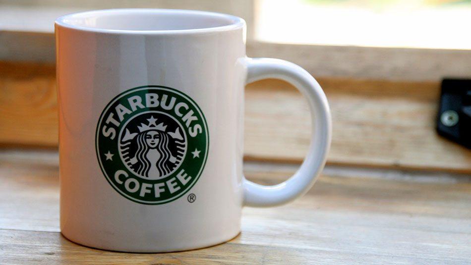 StarbucksRefill.jpg