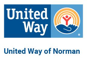 uwn-logo-new.png