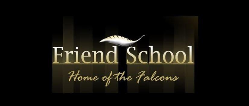 friend public schools.jpg