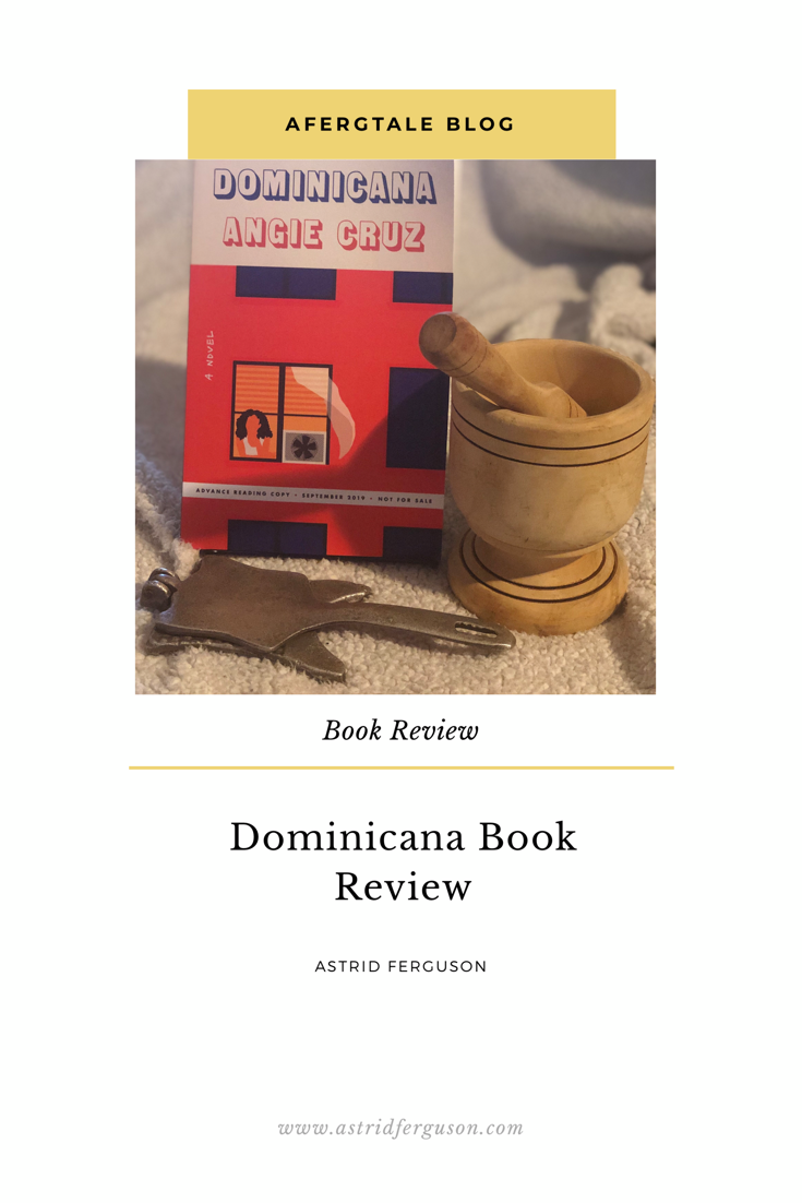 Dominican Book Review.png