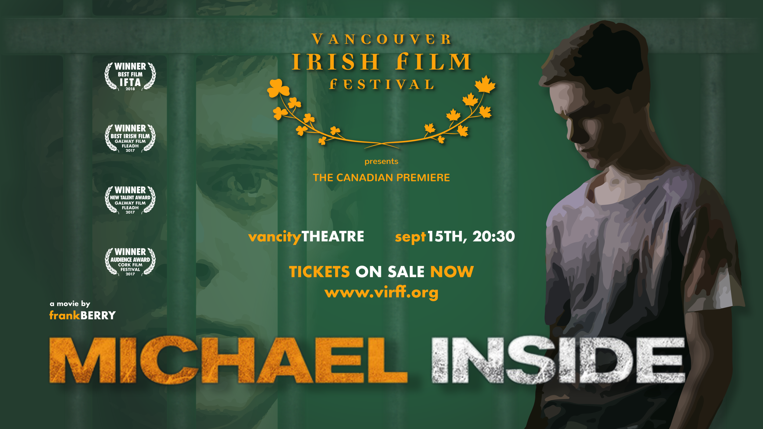 Michael Inside poster.png