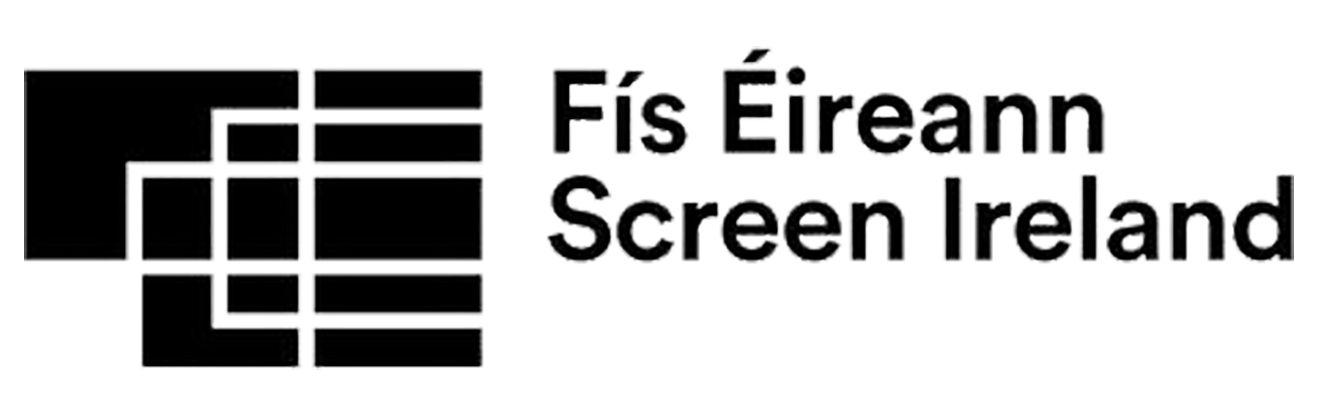 Fís_Éireann-Screen_Ireland_Logo_Black_and_White 400.png
