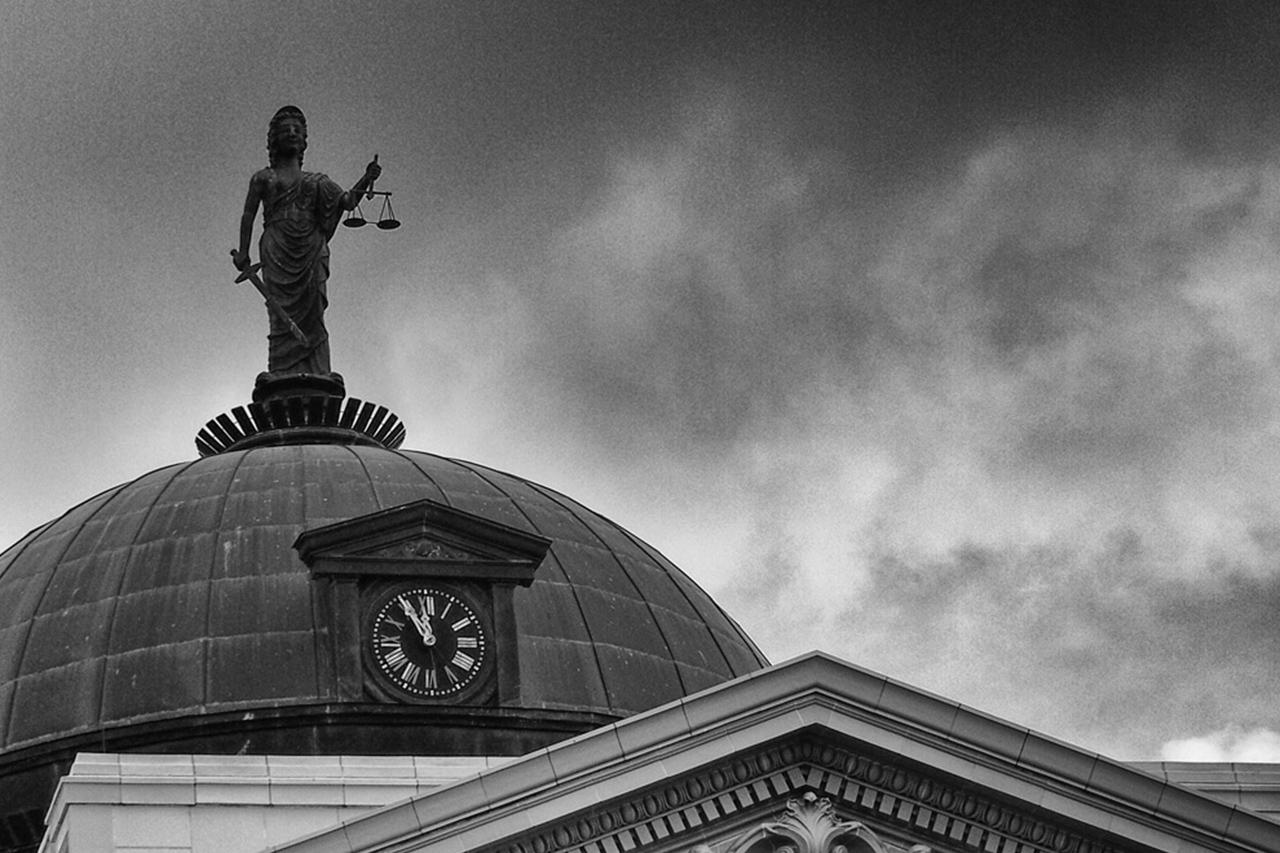 Court Reforms copy.jpg
