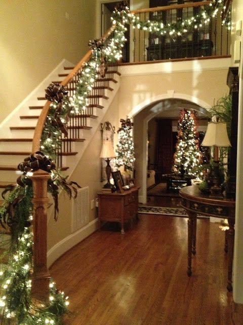 Lit Staircase.jpg