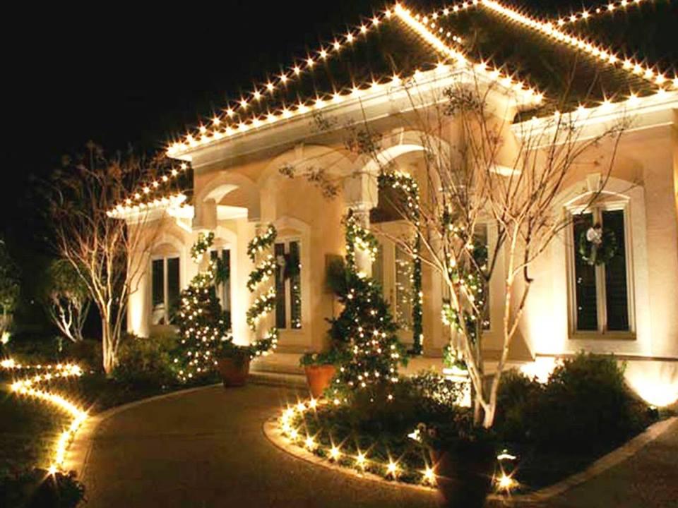 Sparkling Home.jpg