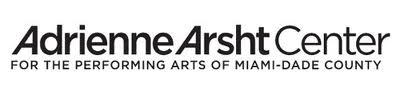 Arsht-Center-logo.jpg