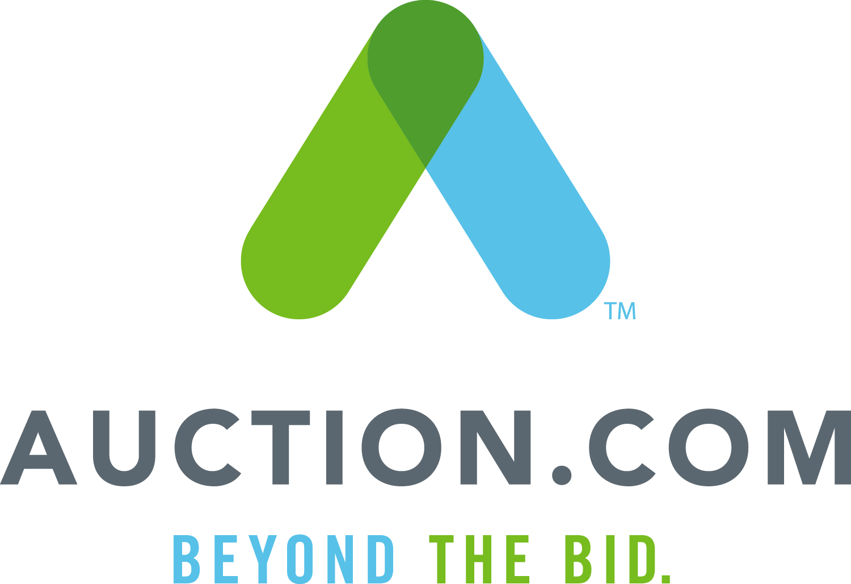 Auction.com_BTBTagLogo_Stacked-fullcolor.jpg
