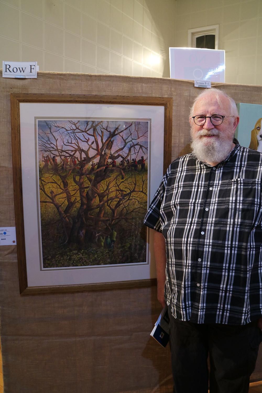 Bob Landt Verna Lock Prize.jpg