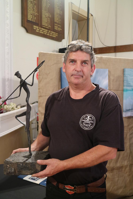 Clayton Penley Second Prize Sculpture (2).jpg