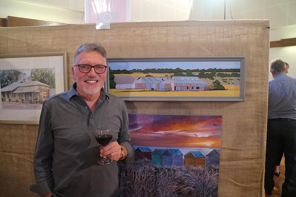 Ian Burman First Prize Fine Art.jpg