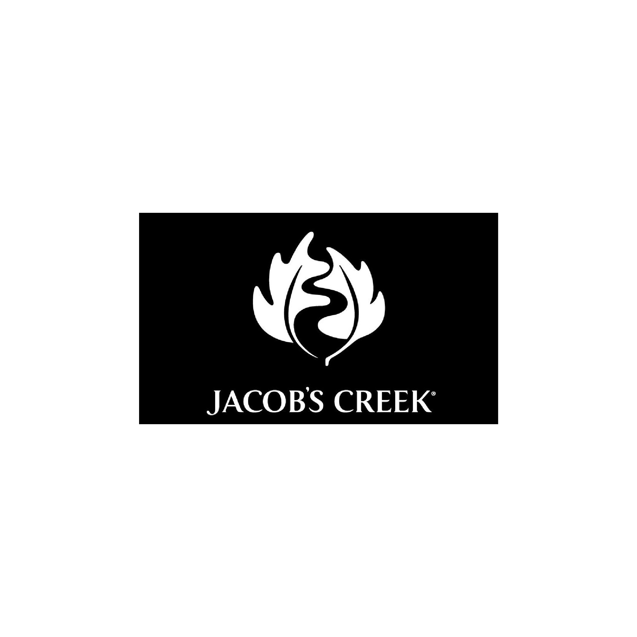 sponsors_Jacobs Creek.jpg