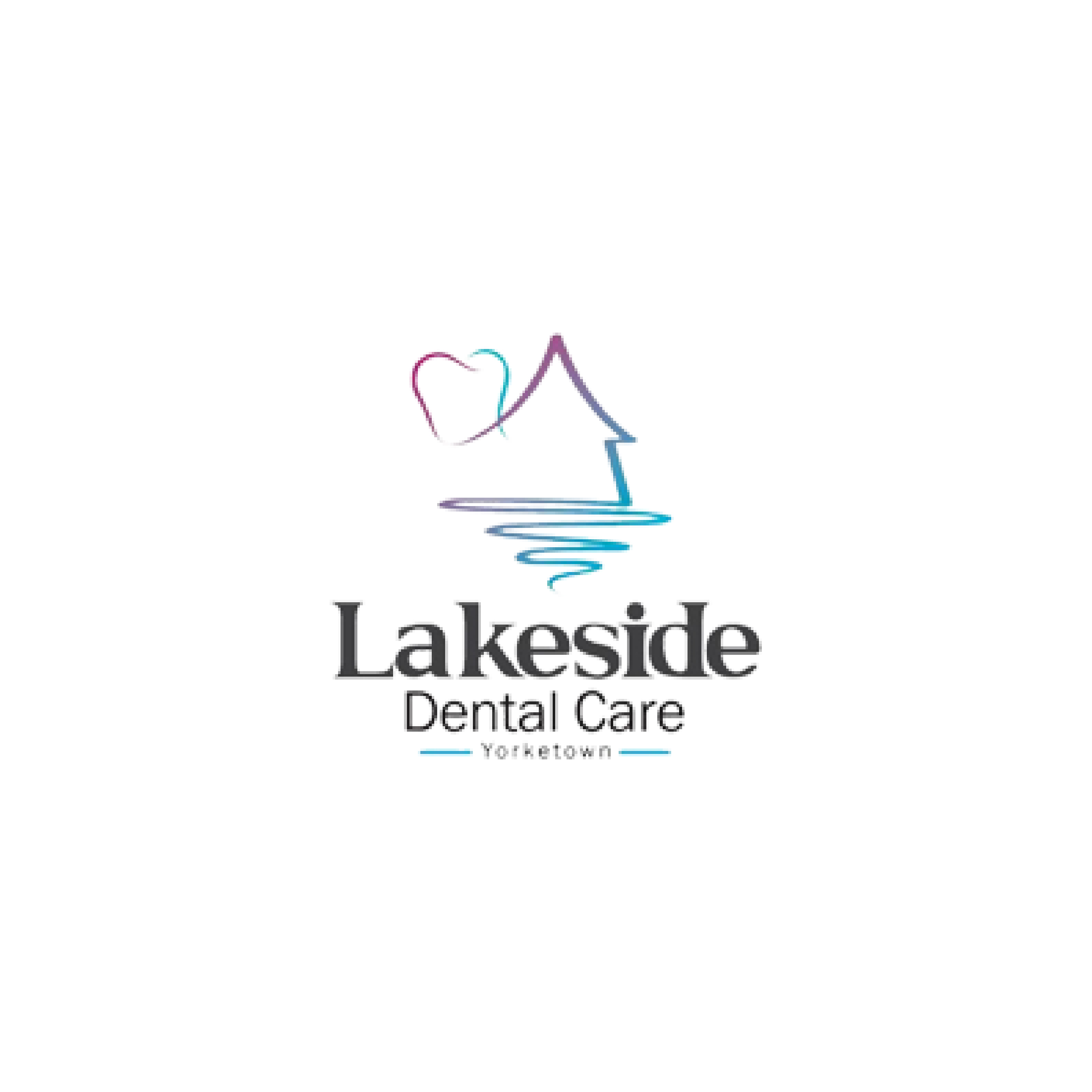 sponsors_Lakeside dental.jpg