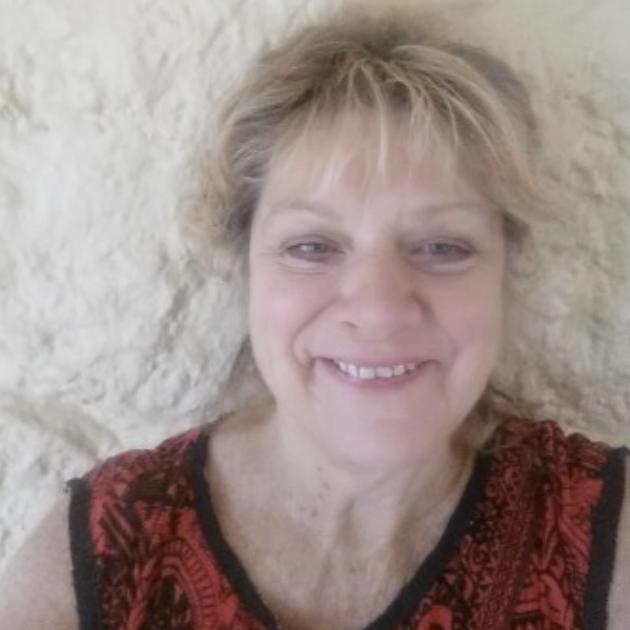 Member   Jennifer Robyn  Community Representative