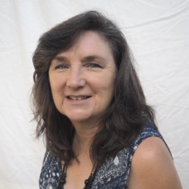 Member   Leanne Cane  Community Representative
