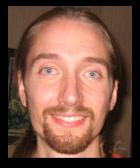 Sean Arnold, Oregon