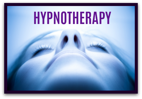 HypnotherapyPic.png