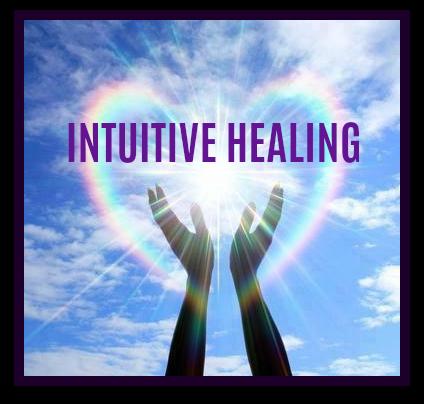 IntuitiveHealingPic.png
