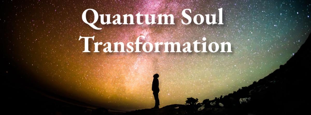 QuantumSoulTrans-2.jpg