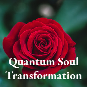 QuantumSoulTransformation.jpg