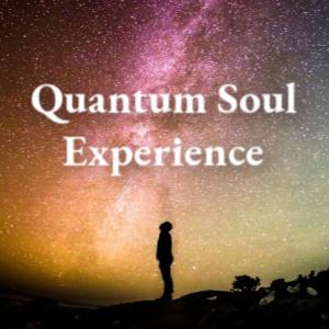 QuantumSoulExperience.jpg
