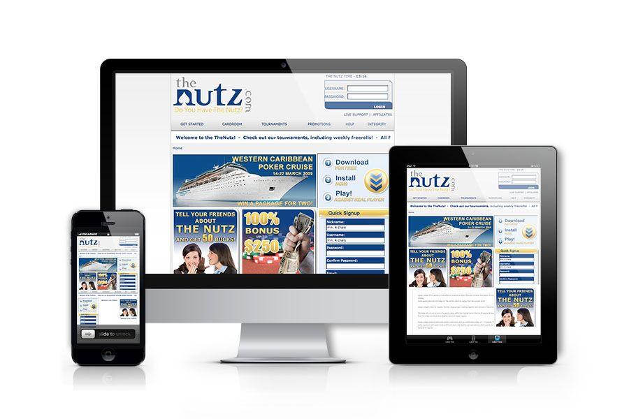 Escapade-Internet-Development-Portfolio-The-Nutz_preview.jpeg