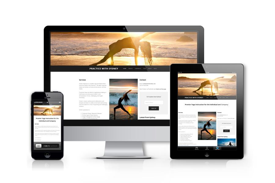 Escapade-Internet-Development-Portfolio-With-Sydney.jpg