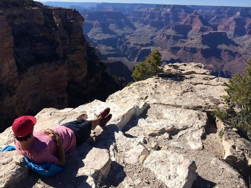 Evan-Dufour-Escapade-Grand-Canyon-L.jpg
