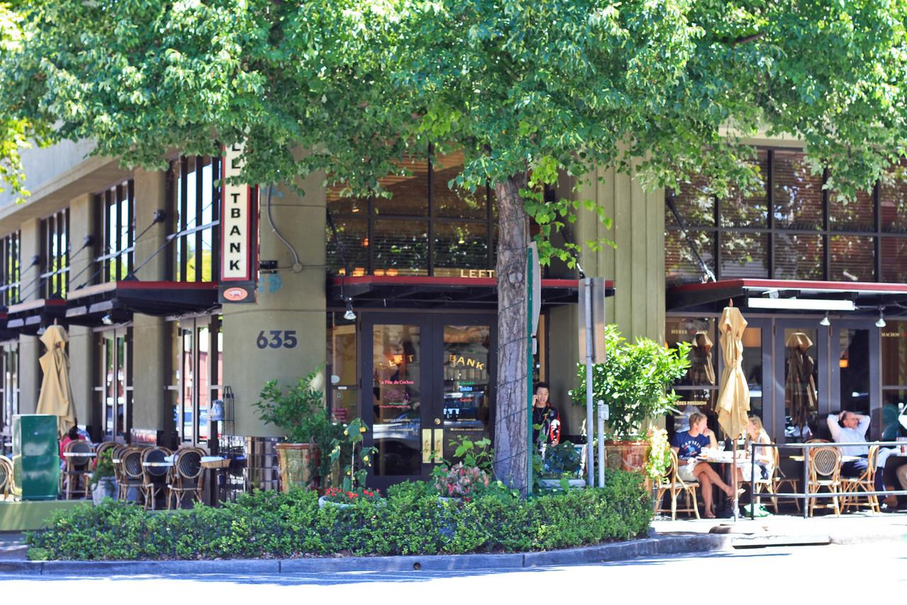 Downtown+Menlo+Park.jpg