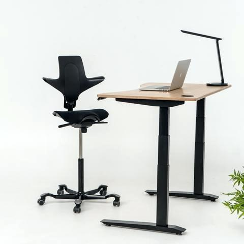 jarvis-bamboo-adjustable-standing-desk-standing-desk-chair-with-adjustable-standing-desk-jarvis-bamboo-adjustable-standing-desk-canada.jpg