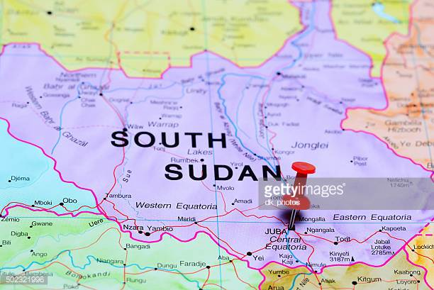 South Sudan - Embassy of the Republic of South Sudan1015 31st Street NW, Suite 300Washington, D.C. 20007Tel: 202-293-7940Fax: 202-293-7941For general inquiries: info@erssdc.orgFor inquiries related to visa, Nationality Certificate, Passport, etc.:consularofficedc@gmail.com