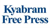 Ky Free Press logo copy.png