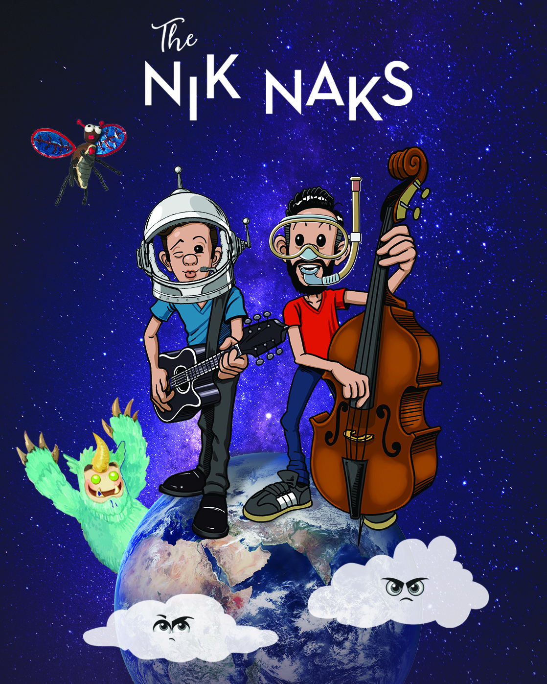 TheNikNaks_Flyer cropped.jpg