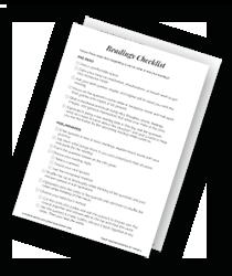 Tarot Master Starter Kit Thumbnail.png