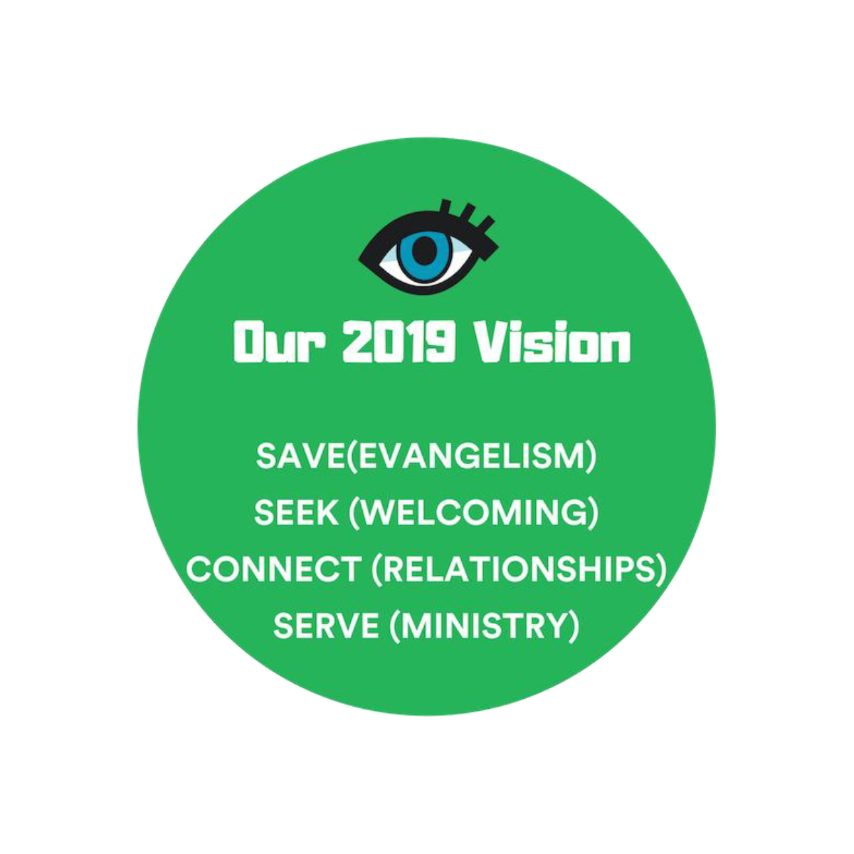 Church Vision.png