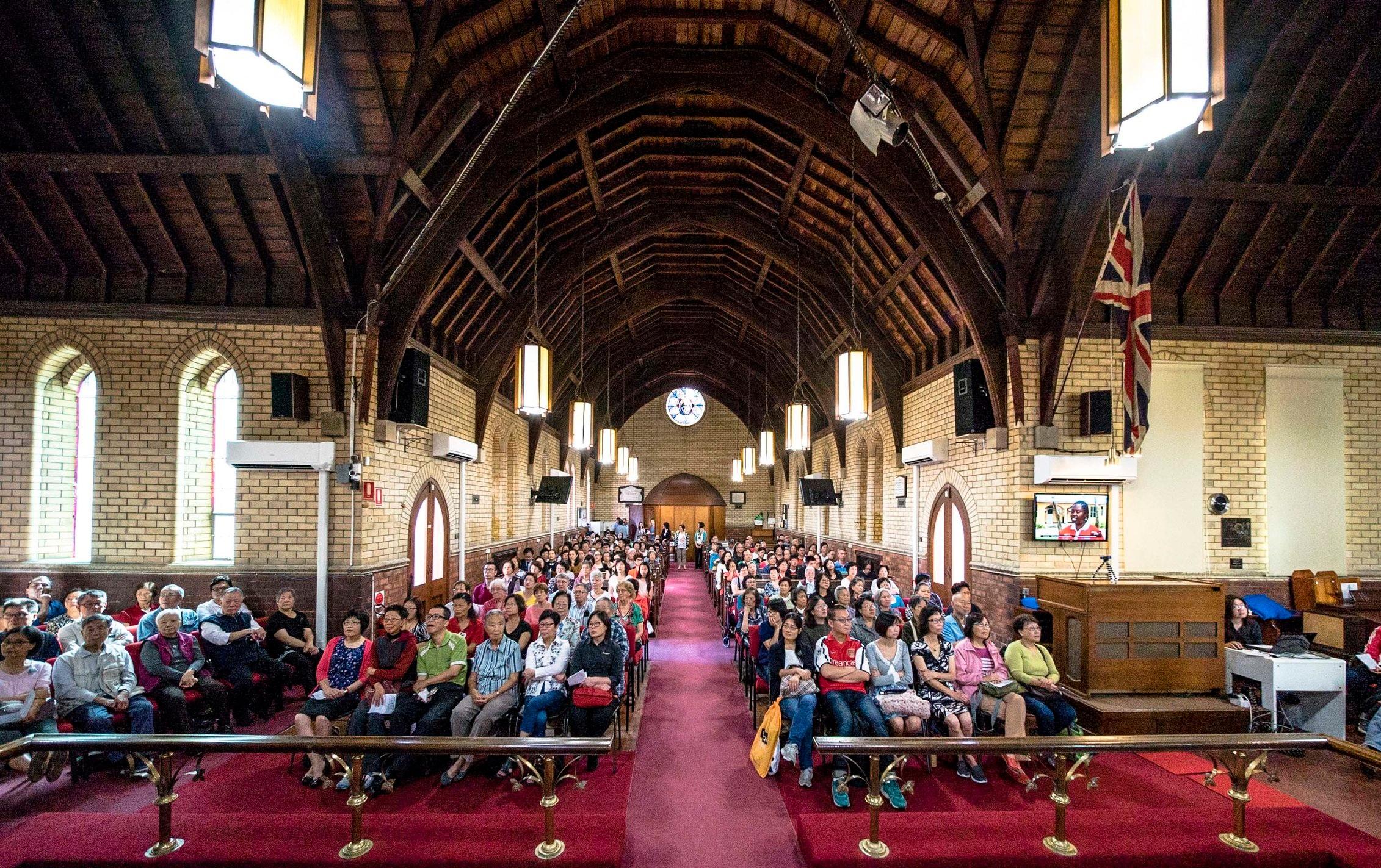 church-hall.jpg