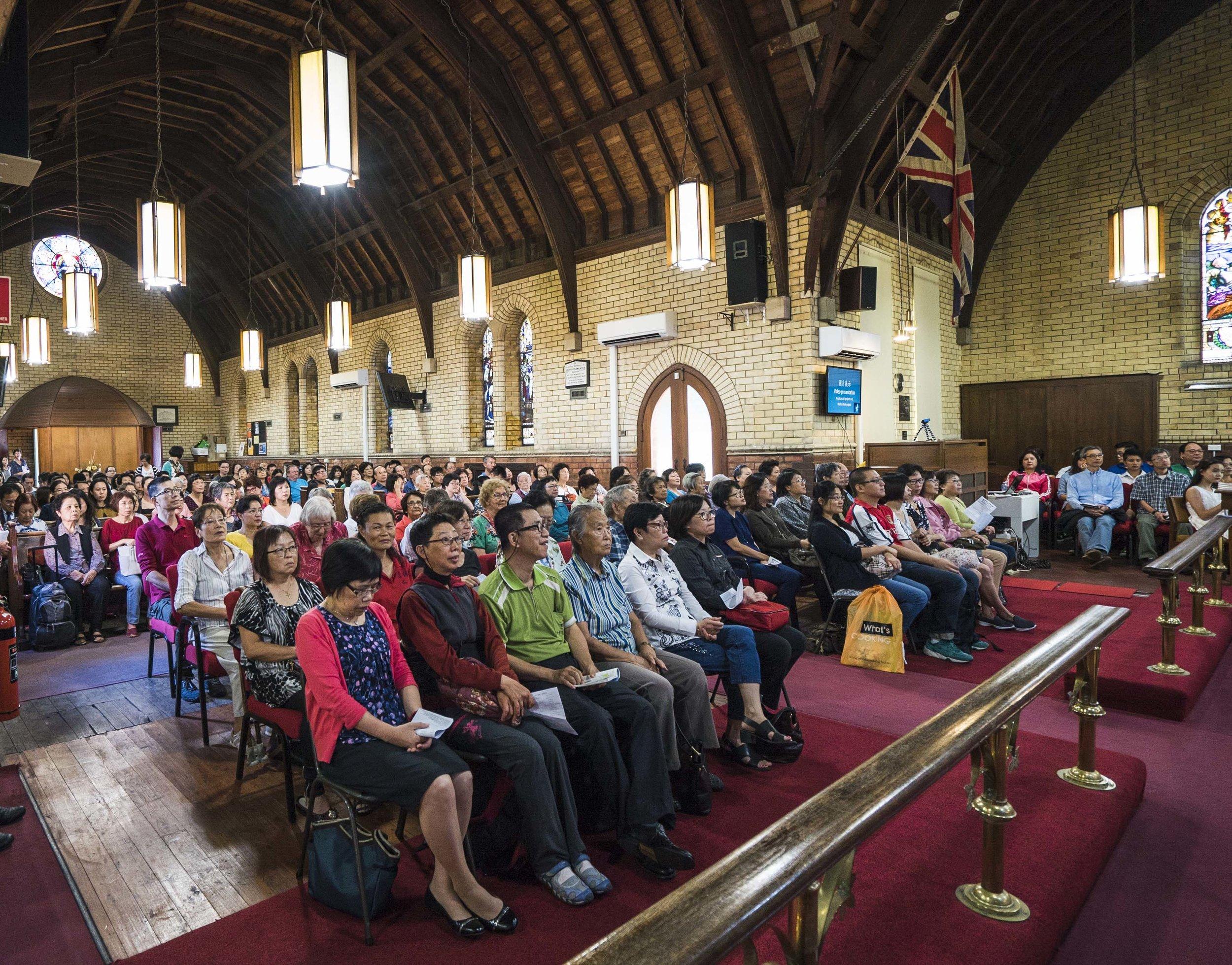 church-hall2.jpg