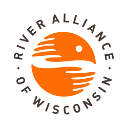 Funds raised from this event go directly to supporting the River Alliance of Wisconsin.
