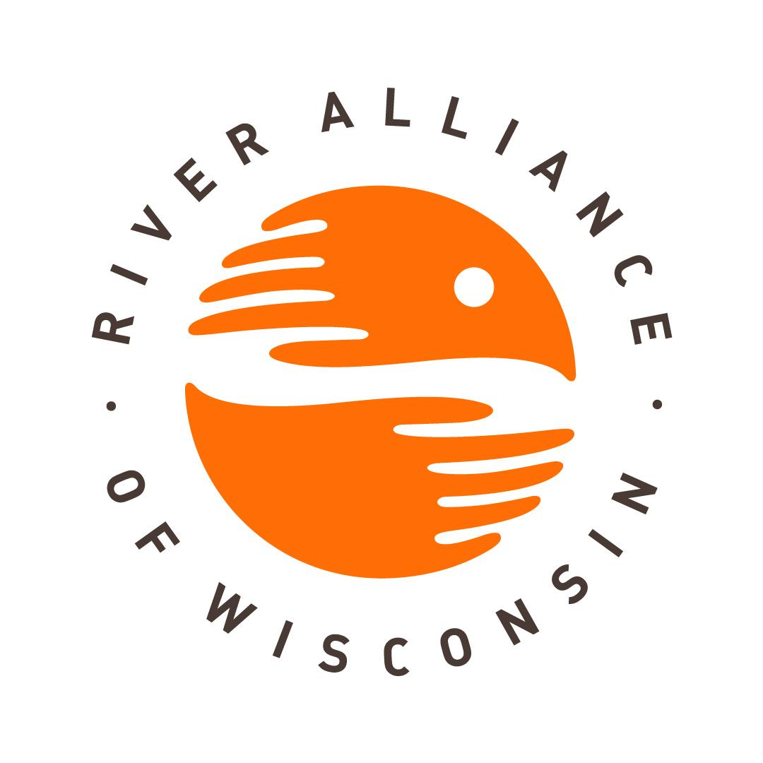 riveralliance_logo_rgb_seal1_lg.jpg