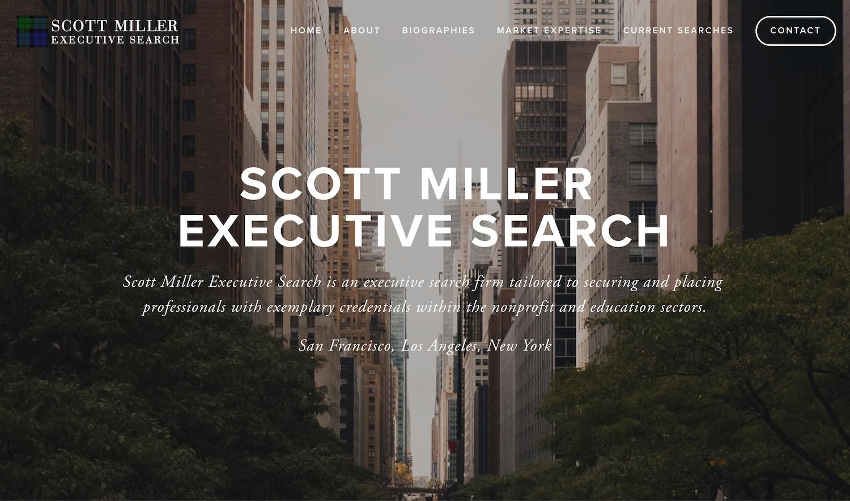 screencapture-scottmillerexecutivesearch-2019-02-17-15_07_56.png