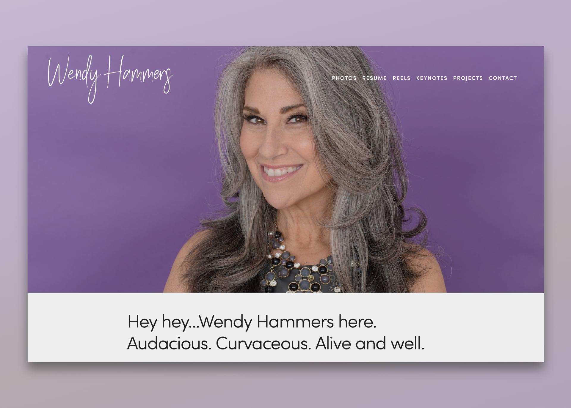 Wendy Hammers Widescreen.jpg