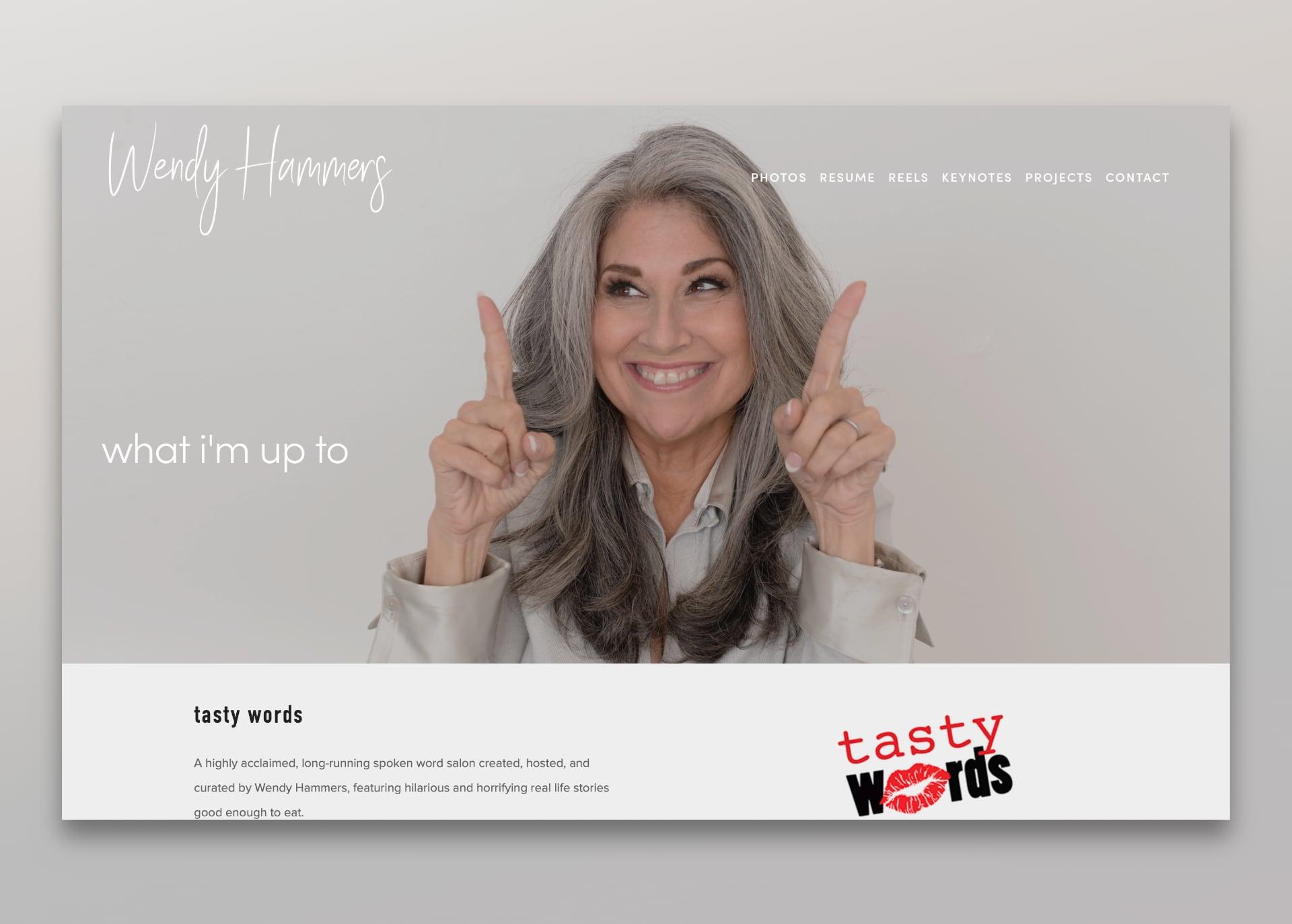Wendy Hammers Widescreen 2.jpg