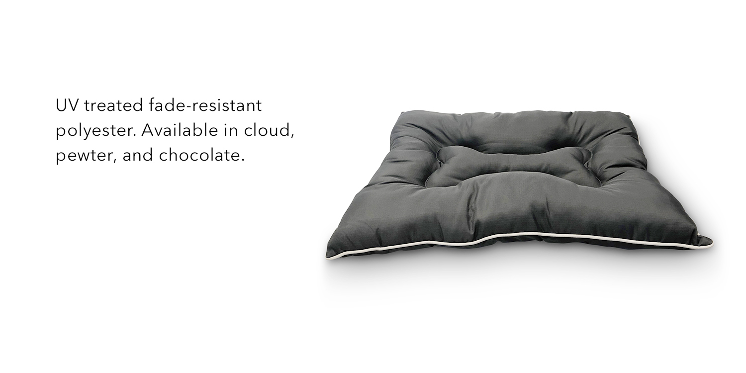SuperSnoozer-ProductDescription.jpg