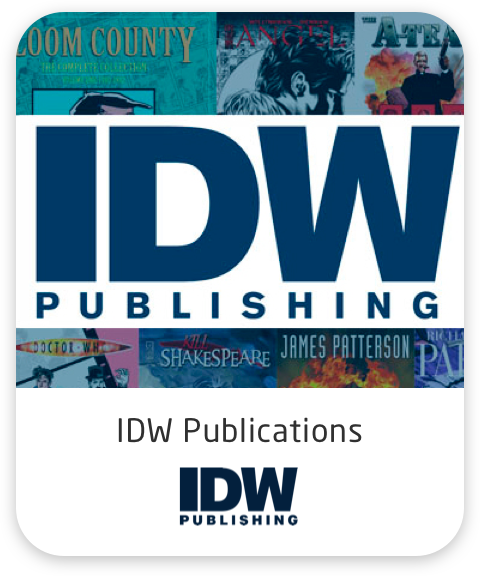 IDW-Publishing.png