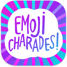 emoji-charades-app.png