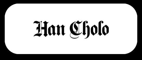 Han Cholo.png