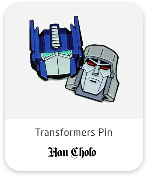 Prize - Transformers.png